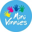 Mini_Vinnies_Hands.jpg