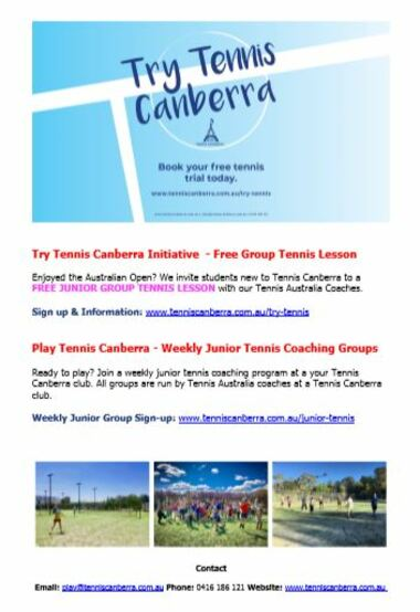 Try_Tennis_Canberra_School_2020.JPG