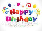happy birthday.jpg
