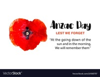 anzac_day_poster_lest_we_forget_vector_24565757.jpg