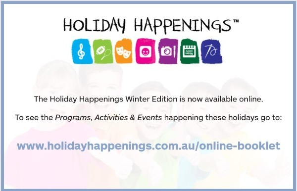 Holiday_Happenings_1.JPG
