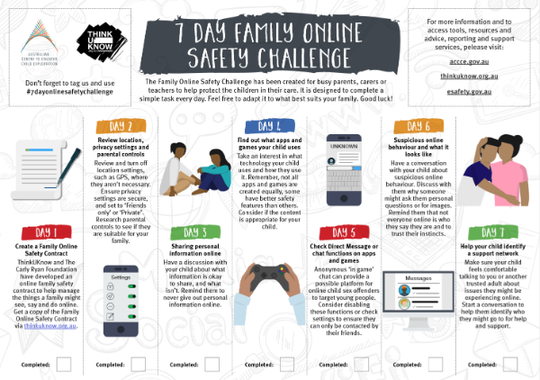7_day_challenge_on_line_safety.PNG