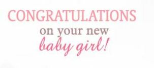 Congrates_its_a_girl.JPG