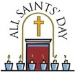 All_saints_day.jpg