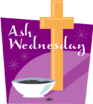 Ash_Wednesday.png