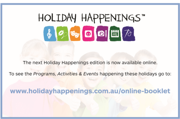 Holiday_Happenings_Term_2.PNG