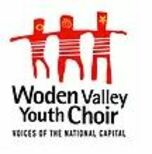 Woden_Vally_Youth_chior.JPG