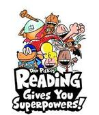 Reading_gives_you_superpowers.jpg